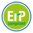 ERP compliant