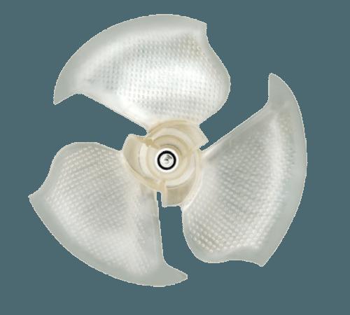 tihi-ventilator