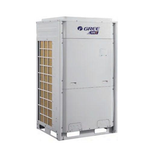 Gree_GMV5_VRF-Sistem_Energy-Net.pdf